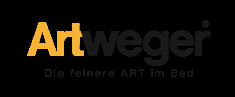 logo_artweger-1024x423
