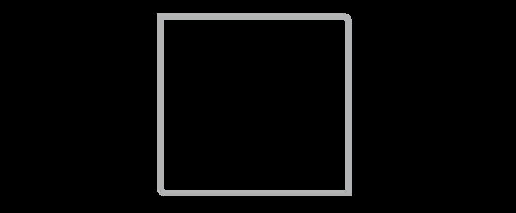 logo_badea-1024x423-1.png