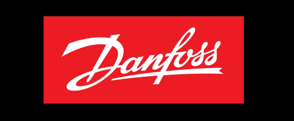 logo_danfoss-1024x423