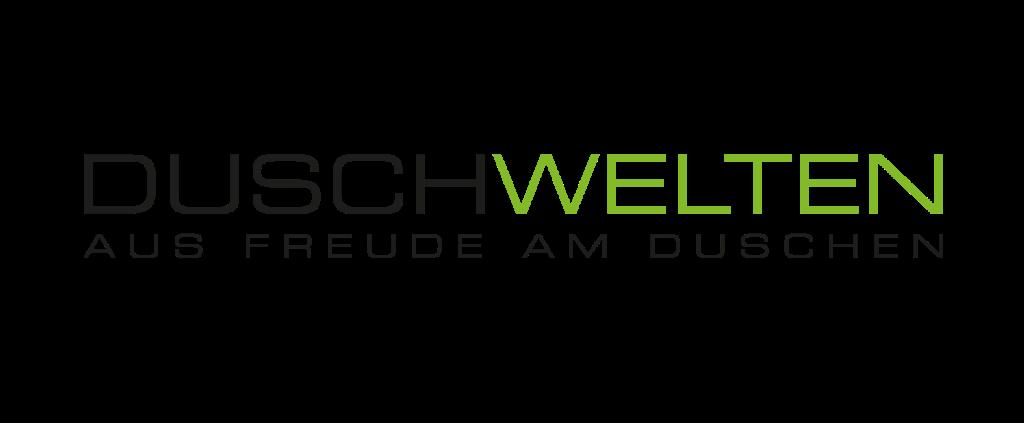 logo_duschwelten-1024x423