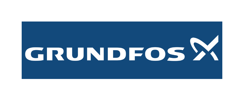 logo_grundfos-1024x423