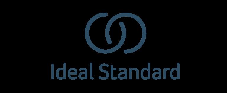 logo_ideal-standart-1024x423