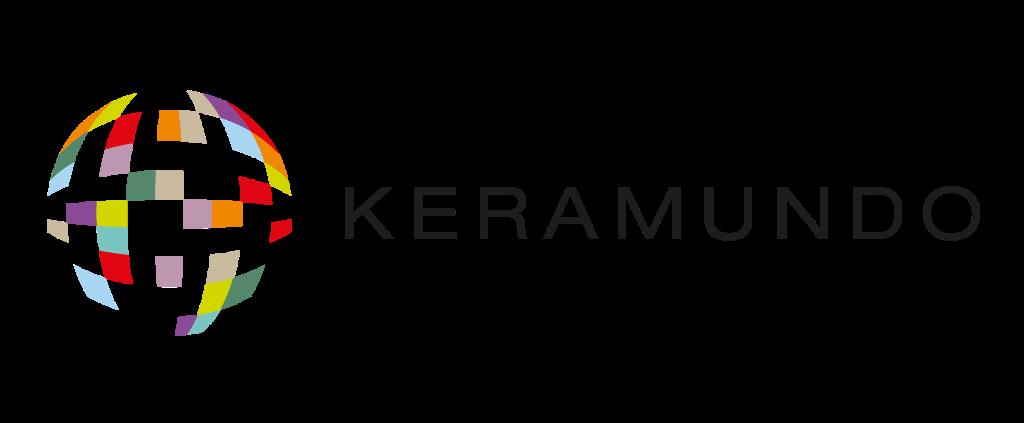 logo_keramundo-1024x423