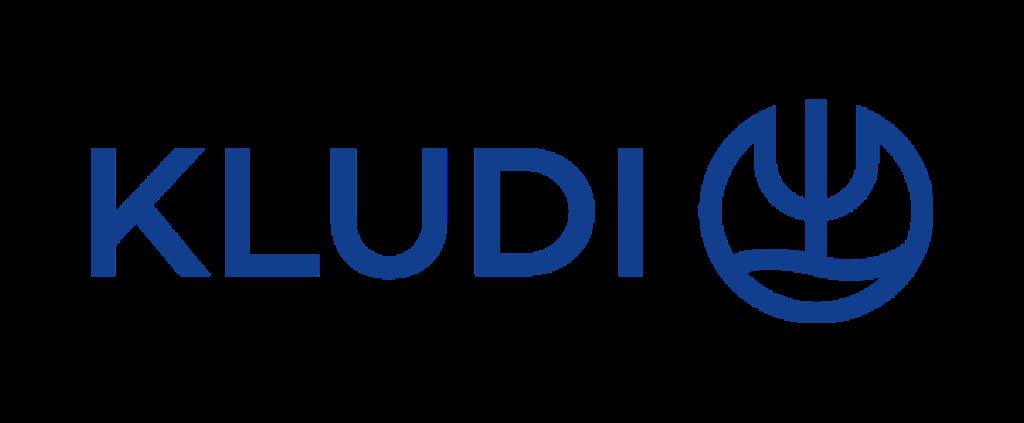 logo_kludi-1024x423