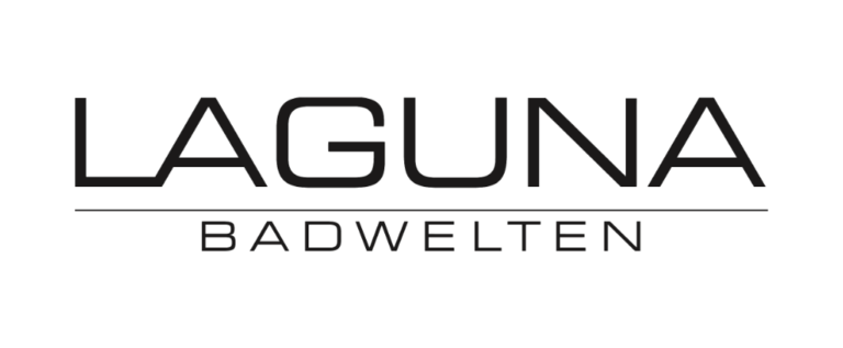 logo_laguna-1024x423