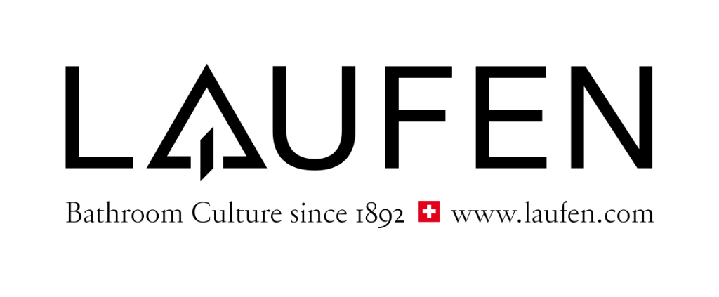 logo_laufen-1024x423