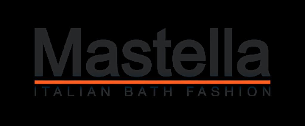 logo_mastella-1024x423