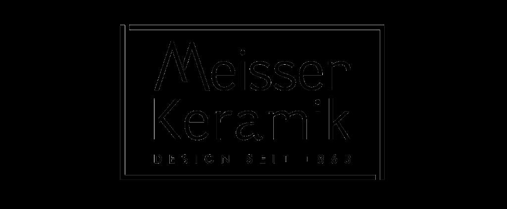 logo_meissen-1024x423