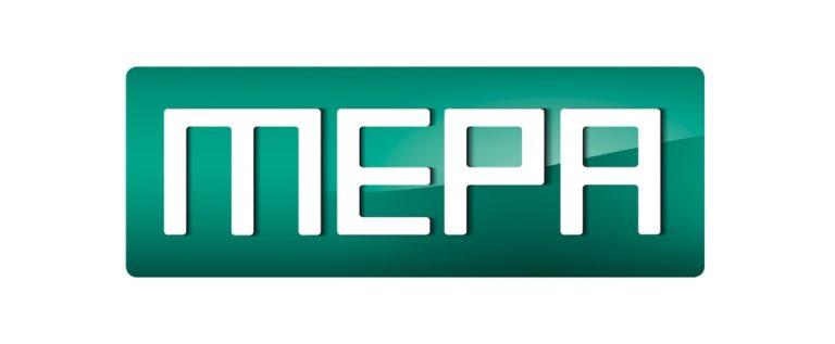 logo_mepa-1024x423