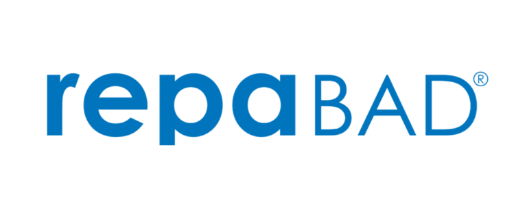 logo_repabad-1024x423-1.png