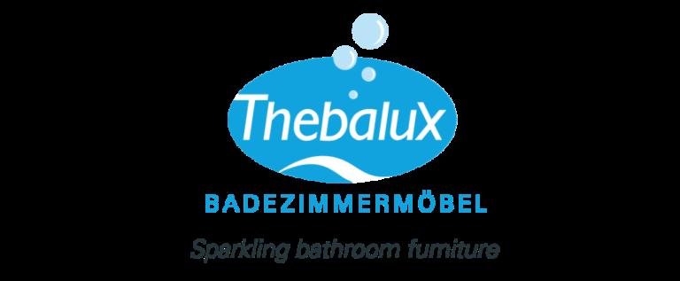 logo_thebalux-1024x423-1.png